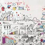Curso sobre la evaluación de la actividad investigadora universitaria