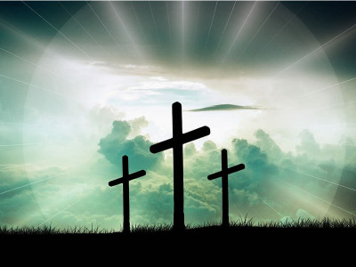 Sabías-estos-20-datos-de-la-película-La-Pasión-de-Cristo1-1-1