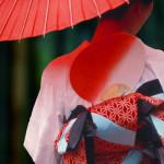 La mujer del kimono blanco – Ana Johns