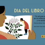 23 de abril, Día del Libro
