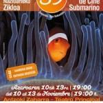 """""""Arrecifes. Oasis de vida"""" premiada en San Sebastián"""