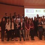 Proyecto interuniversitario de innovación docente.