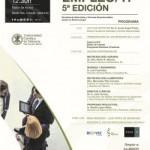 5ª Edición del Foro de Empleo 2017