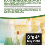 BOOSTING BLUE BIOECONOMY
