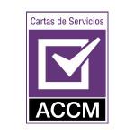 La Oficina de Calidad obtiene el certificado en su Carta de Servicios.