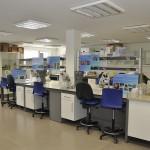 Acreditación de Ciencias del Mar en la UCV. Primeros en España