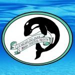 V Simposio Internacional de Ciencias del Mar