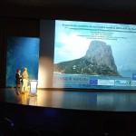 Seguimiento científico de los fondos marinos del Peñón de Ifach