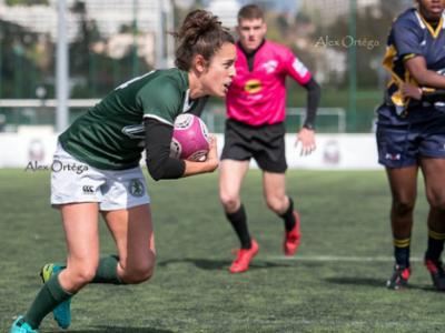 ucv rugby
