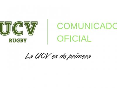 Rugby Valencia