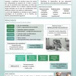 p105. Impacto psicológico en el niño oncológico y su familia