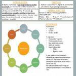 p106. El parto prematuro y su repercusión a largo plazo en la psicopatología infantil