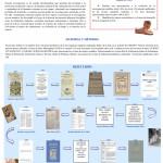 p109. Una aproximación al desarrollo y evolución de la investigación en lactancia materna