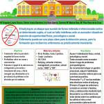 p112. Papel de la enfermera escolar en el bullying