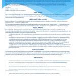 p113. Inserción y cuidados del catéter epicutáneo en la Unidad de Cuidados Intensivos Neonatales