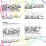 p114. Música para disminuir el dolor y la ansiedad ante una intervención quirúrgica en pediatría.