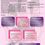 p16. Relación entre el TDAH y el síndrome de apnea obstructiva del sueño en niños.