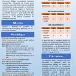 p23. Trombosis Aórtica en una Unidad Cuidados Intensivos Pediátricos