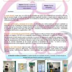 p28. Bancos de leche materna