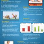 p41. Obesidad Infantil. Un problema del S. XXI