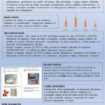 p6. Mejoras en prevención de caídas en paciente pediátrico: Resultados de la formación de los profesionales y cuidadores.