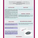 p78. Uso de sedación inhalatoria en UCI Pediátrica: Revisión bibliográfica