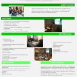 """p80. Colaboración con escuelas:""""Conoce tu centro hospitalario"""""""
