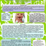p81. Uso de sonda transpilórica en unidades de cuidados intensivos pediátricos