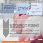 p83. Repercusión de la política de puertas abiertas en las unidades neonatales