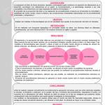 p89. Prevención del dolor en neonatos hospitalizados con medidas no farmacológicas