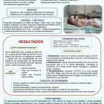 p94. Abordaje de la Encefalopatía Hipóxico-Isquémica del RN. Revisión bibliográfica.
