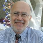 Manuel Toharia analiza el cambio climático en el Seminario Permanente Grandes Temas de Actualidad