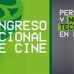 Cine: La UCV celebra el XI Congreso Internacional Persona y Nuevas tecnologías