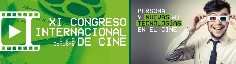 congreso-cine-2015