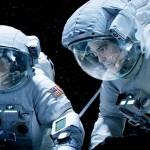 Sinopsis de la película «Gravity»