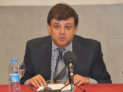 Dr. D. Enrique San Miguel