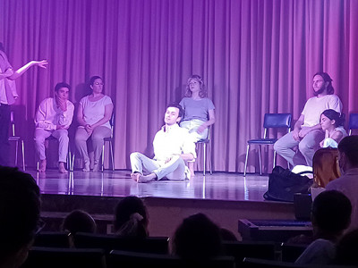 teatro1W1