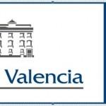 Los alumnos de 4º, asisten a la Bolsa de Valencia