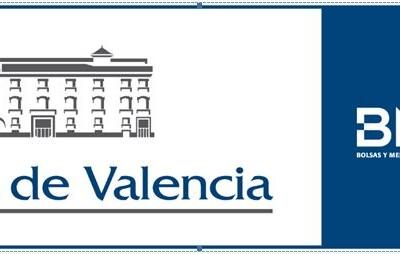 logo-BOLSA-DE-VALENCIA2