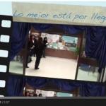 Vídeo IV Jornadas Expertos en la Vida