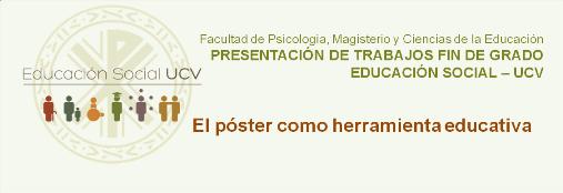 destacada_poster2