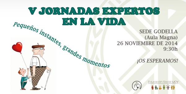Realizado por por: Vicente Hilario Martínez Garrido, Ana Belén Claramonte Beltrán, María Núñez Nebot y Sara Giménez Beleña.