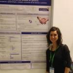 La Facultad participa en el Congreso de Geriatría y Gerontología de Barcelona
