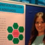 La Facultad participa en la IX Jornada de Úlceras del Departamento Xàtiva-Ontinyent