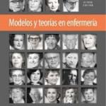 IMPORTANCIA DE LA TEORÍA ENFERMERA (Fundamentos de Enfermería)