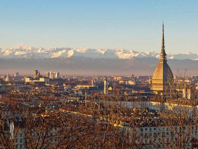 Torino_panoramica