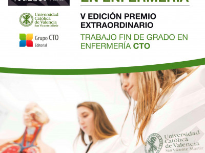UCV JORNADA ENFERMERIA PREMIO CTO 2018 CARTEL A3 (2) - copia