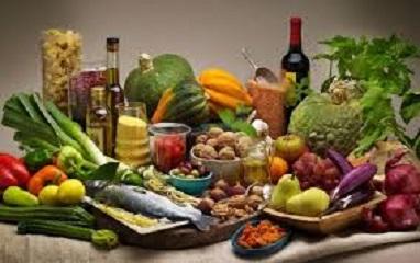 nutricion 4