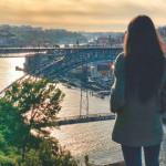 Experiencia Erasmus en Oporto de 3 alumnos de la Facultad de Enfermería