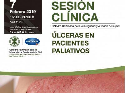 Pseudoterapias cutáneas aspectos a debate. (1)